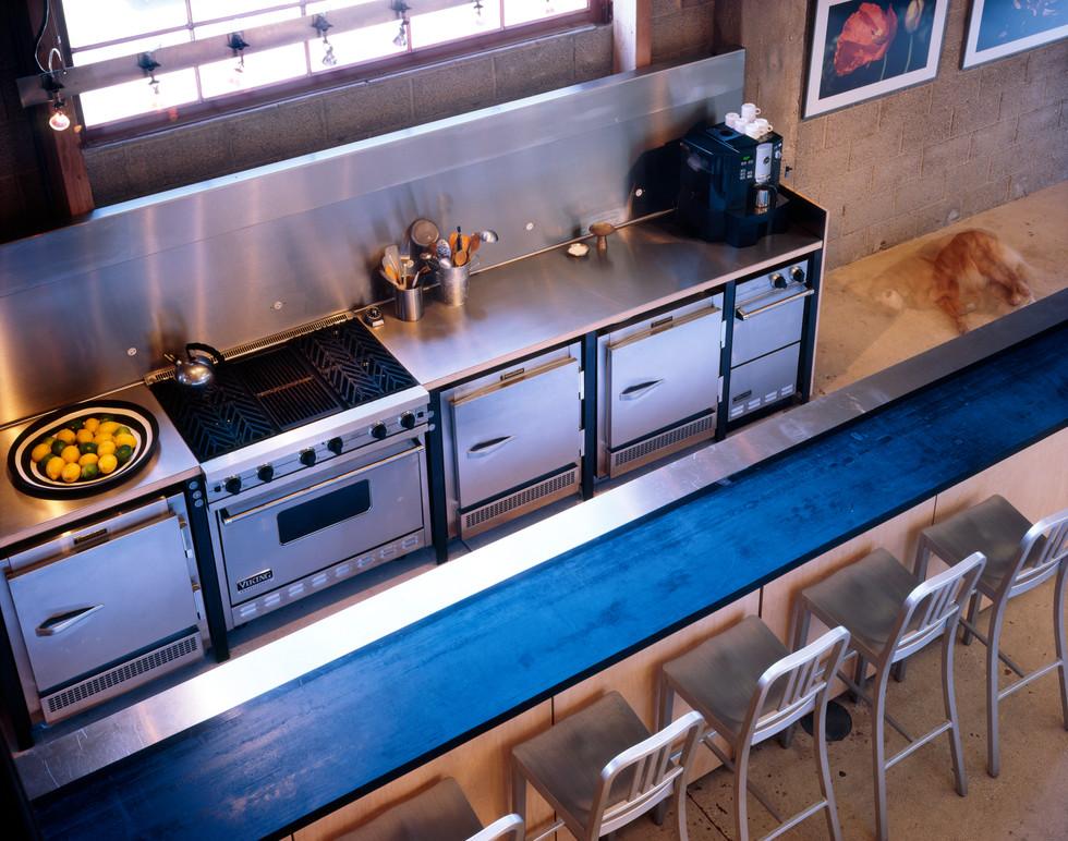 BO 2 above kitchen.jpg