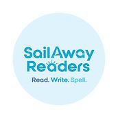 SAR-branding-suite-online2.jpg
