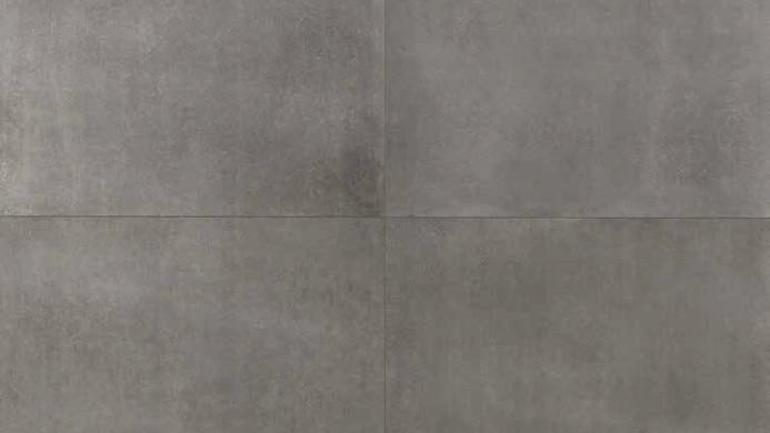 icone gris sample.jpg