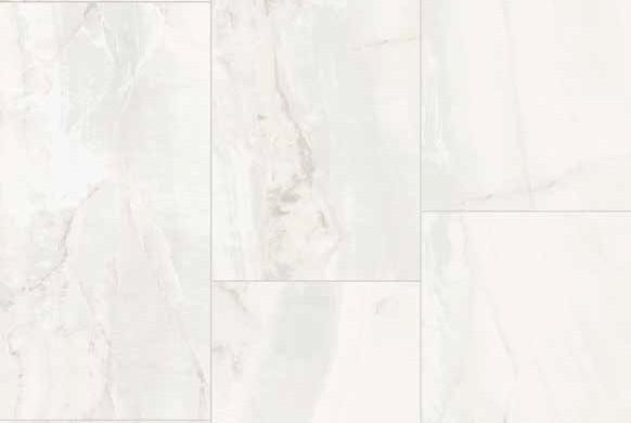 ONICE PERLA sample.jpg