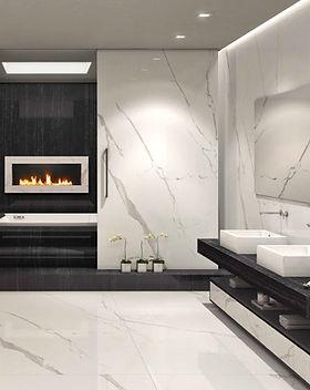 black venato bathroom.jpg