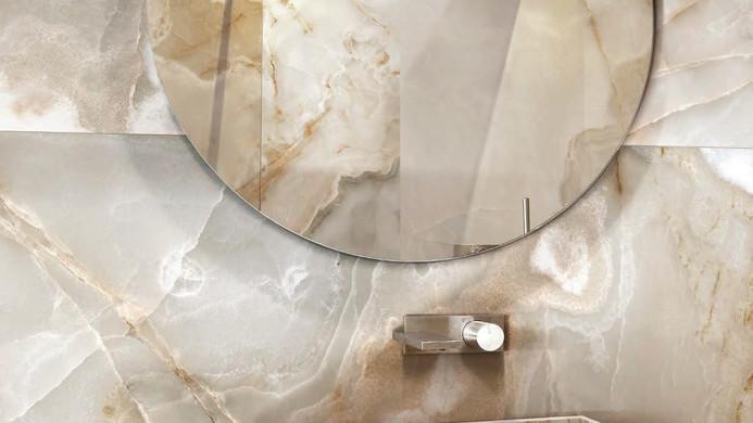 rêve noisette bathroom.jpg