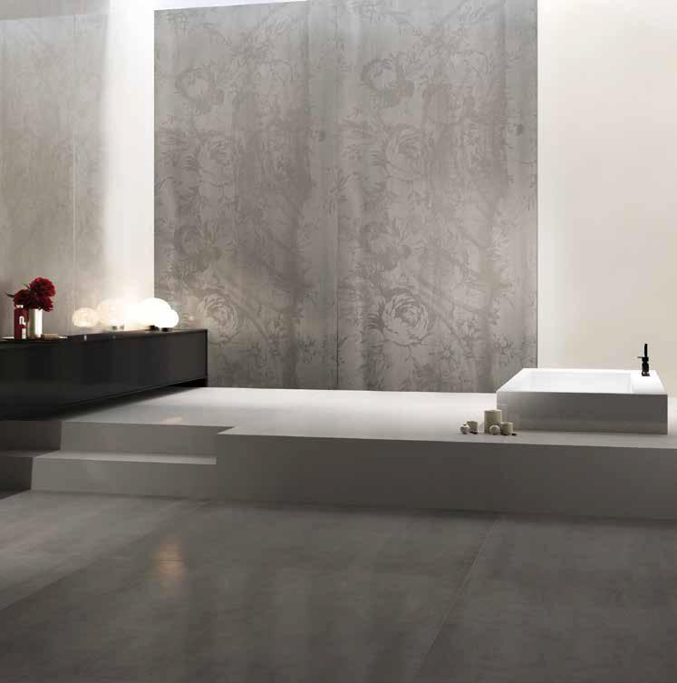 METAL GREY CINIS bathroom.jpg