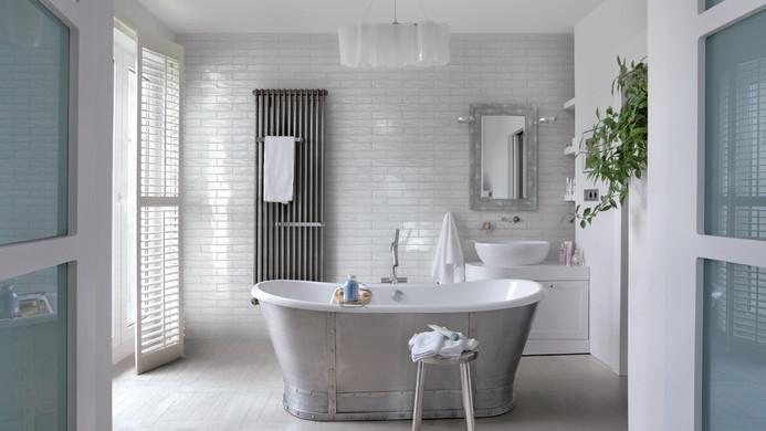 bright white bathroom 2.jpg