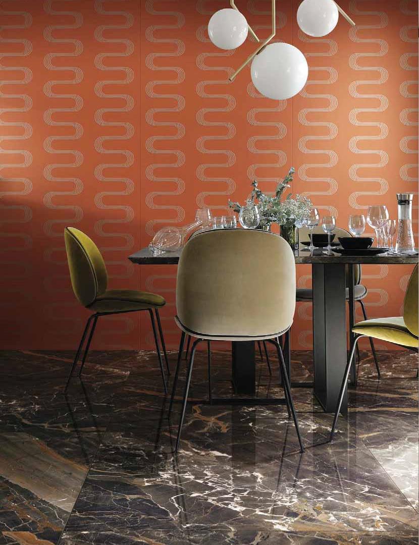ombre de caravage dining room.jpg