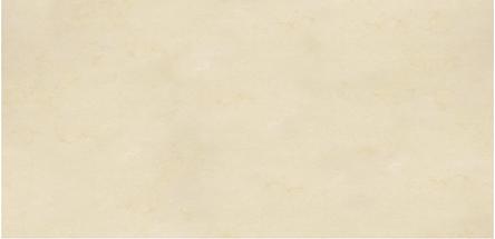 crema marfil sample.png