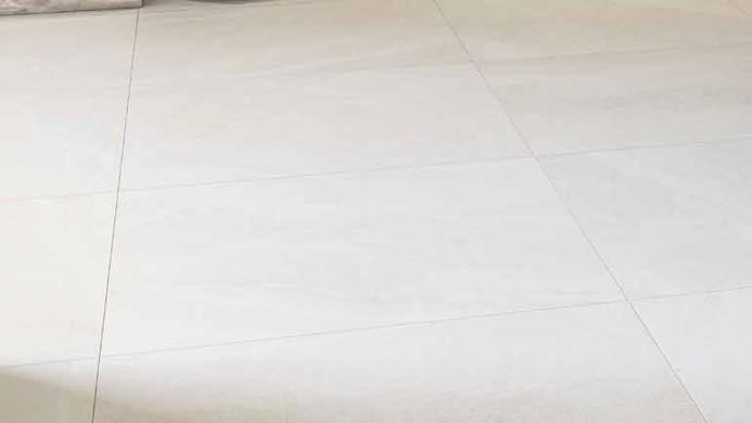 nordic stone white.jpg