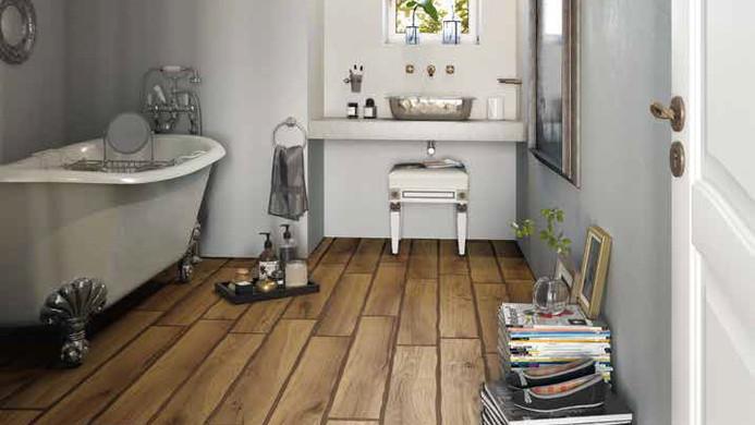 QUERCIA bathroom.jpg