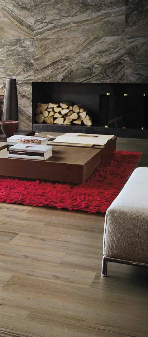 prexious rex dream arabseque living room