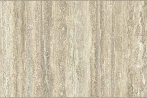 travertino matt finish sample.jpg