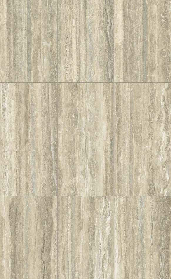 travertino matt finish sample.jpg