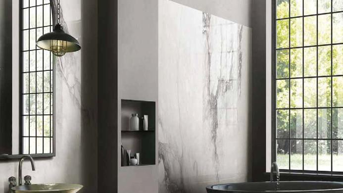 rexx etoile bathroom.jpg