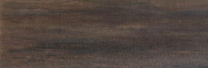 kanka brown.jpg