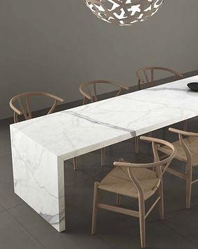 BIANCO VENATO EXTRA dining.jpg