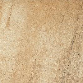 petrae-barge-giallo-rettificato-60x60-re