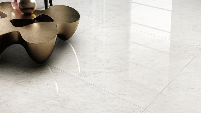 apuanian white floor living room.jpg