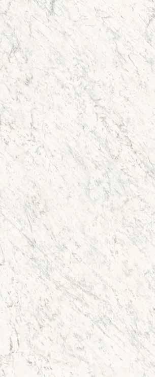 VEINED WHITE sample.jpg