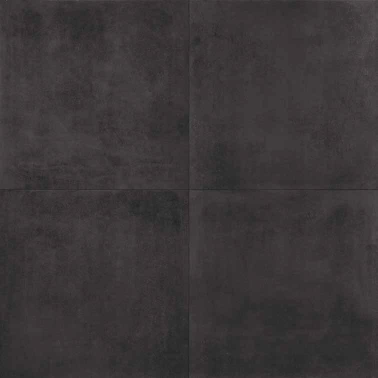 icone noirsample.jpg