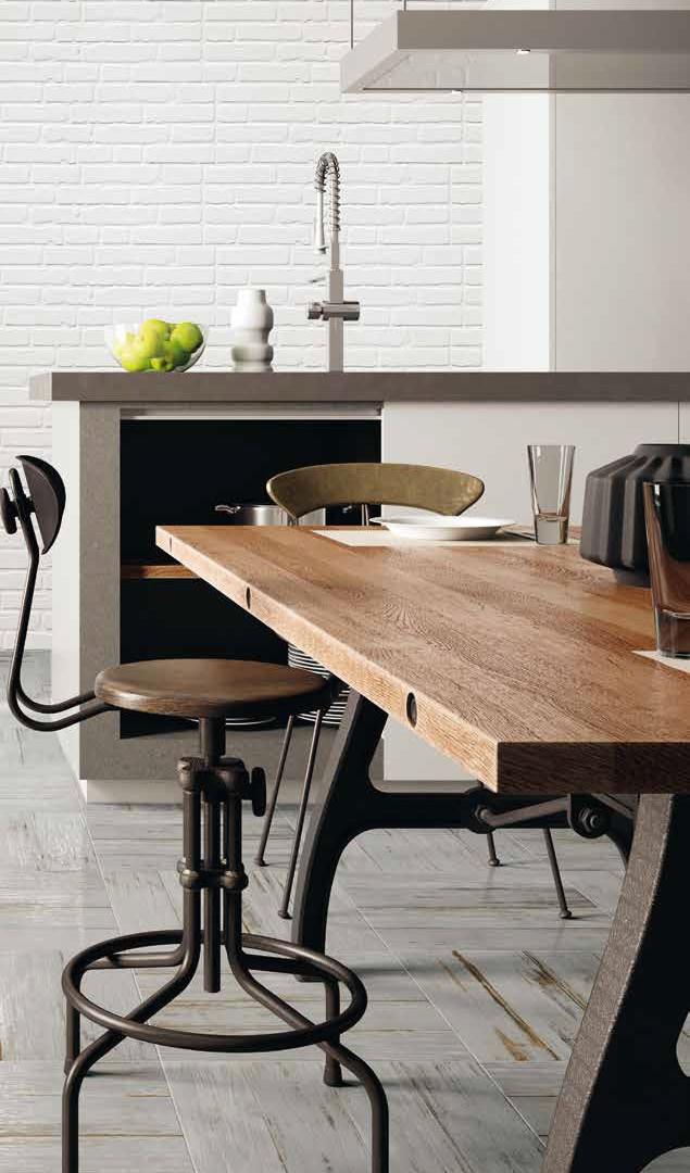 brick grigio dining.jpg