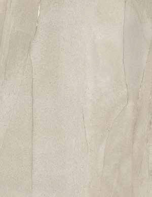 LAVICA BEIGE sample.jpg
