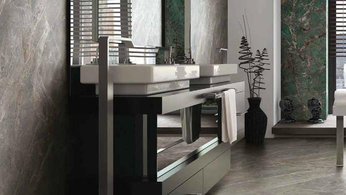 etoile gris matt  bathroom.jpg