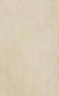 land ivory sample.jpg