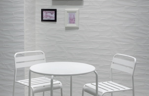 matt white dining.jpg