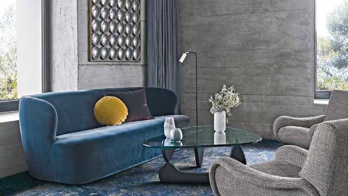 sodalite bleu living room.jpg