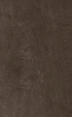 land brown sample.jpg