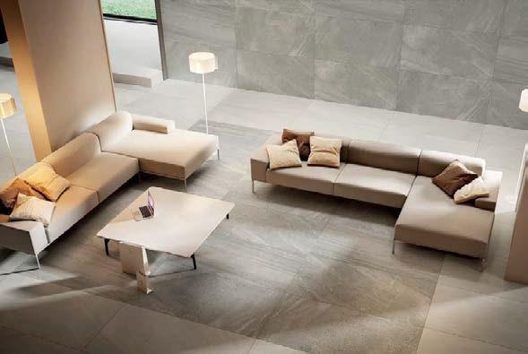 nordic living room.jpg