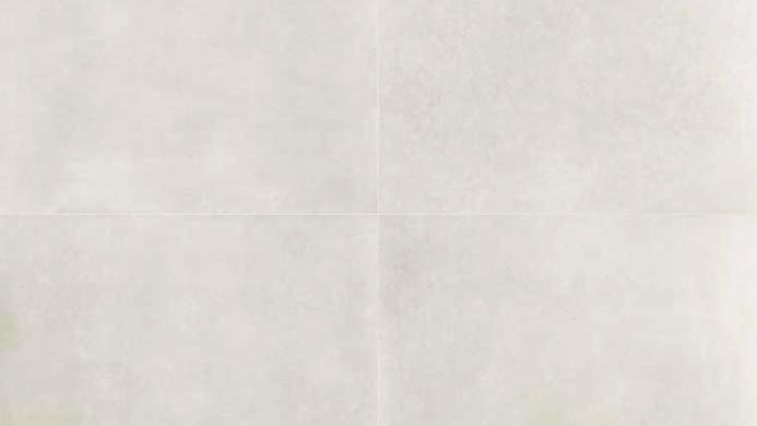 icone blanc sq sample.jpg