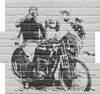 brick grigio art.jpg