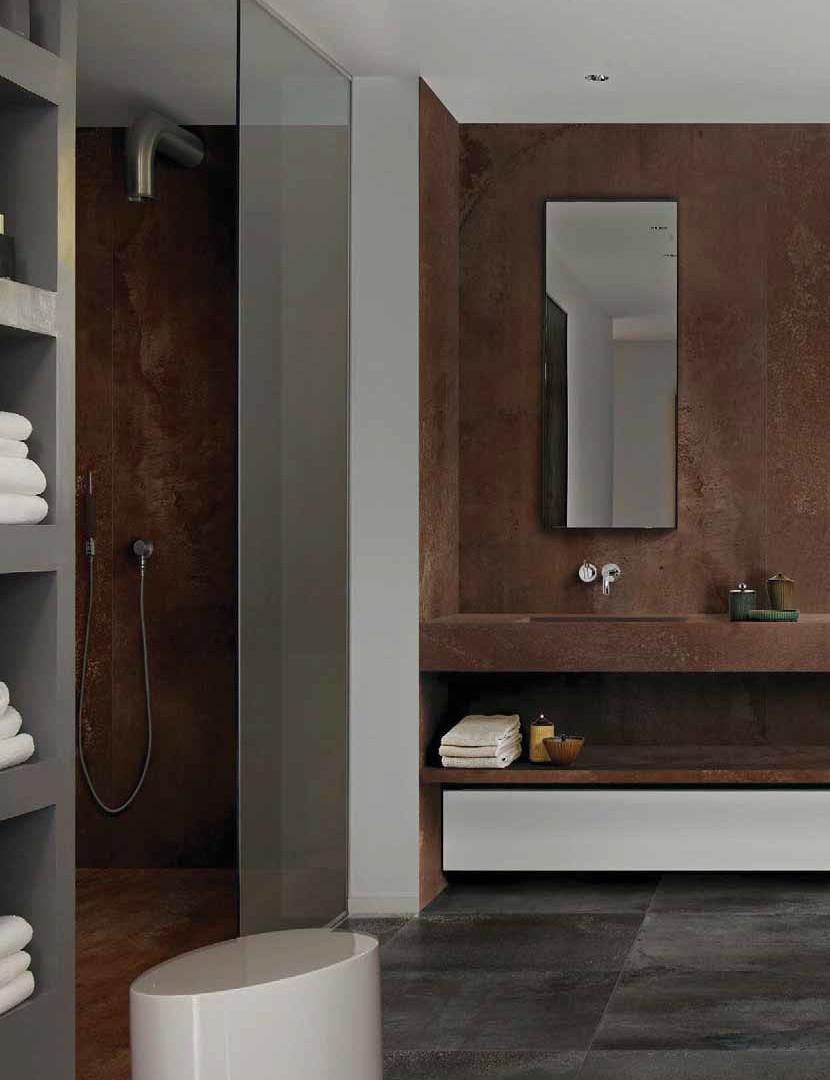 flowtech russet nat bathroom.jpg