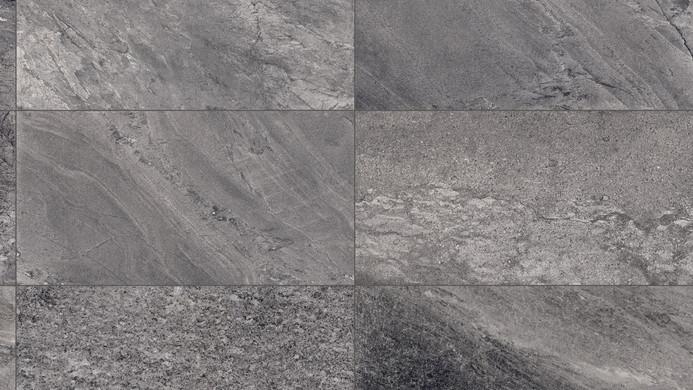 QUARZITE GREY sample.jpg