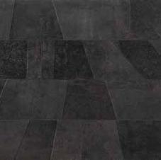 icone noir ligne.jpg