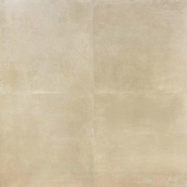 icone beige sq sample.jpg