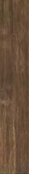 oak sample.jpg