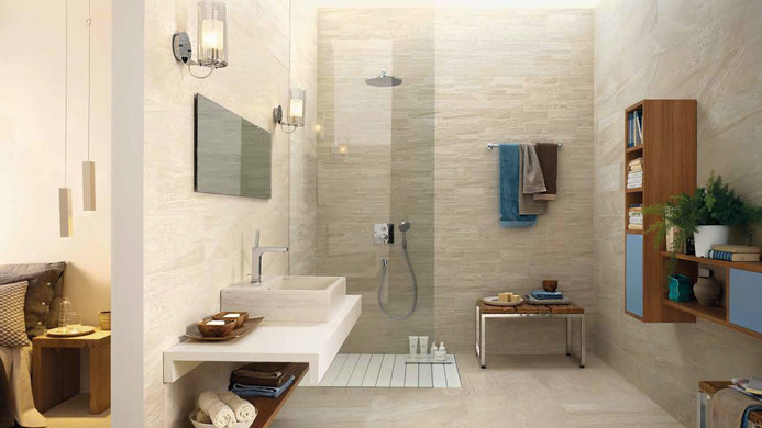 zolfo bathroom.jpg
