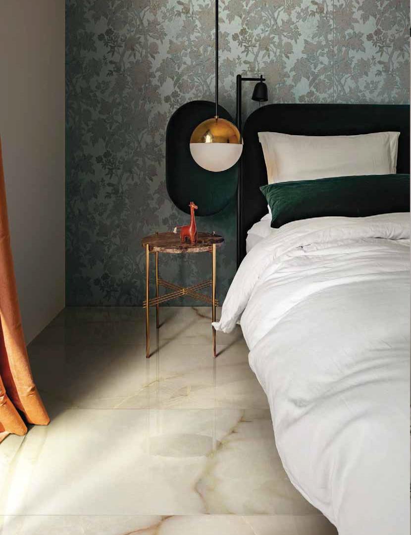 ONYX BLANC bedroom.jpg