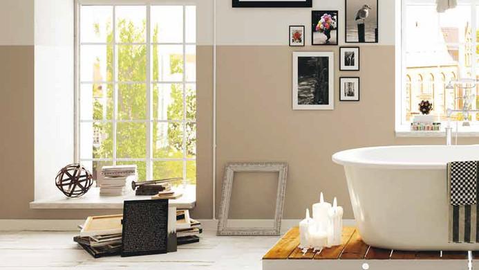 bistrot bathroom.jpg