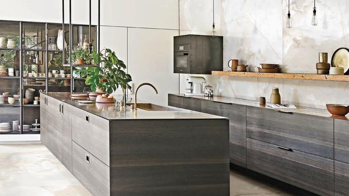 reve perle kitchen.jpg