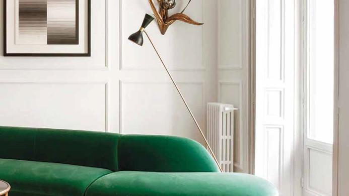 jaspe rouge bedroom.jpg