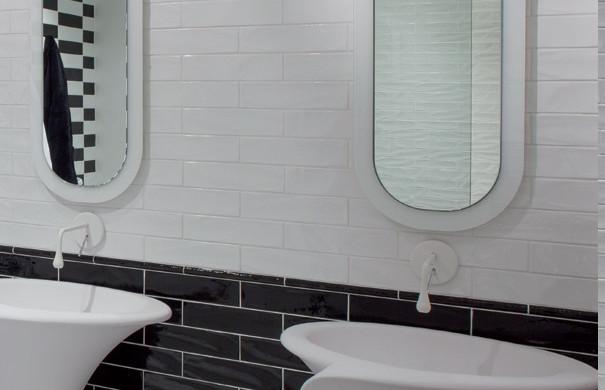 bright white bathroom.jpg