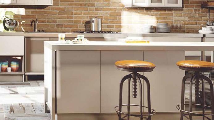 bistrot kitchen.jpg
