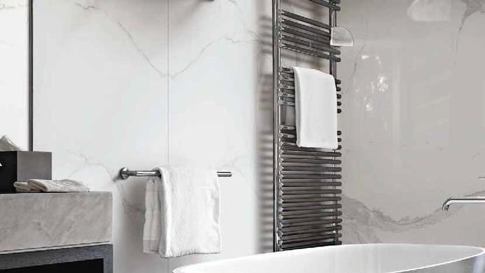 rex i classic statuario bathroom.jpg