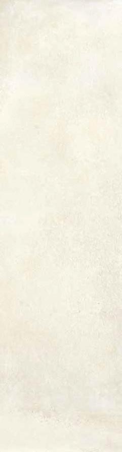land white sample.jpg
