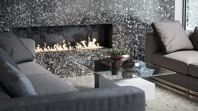 living room grey.jpg