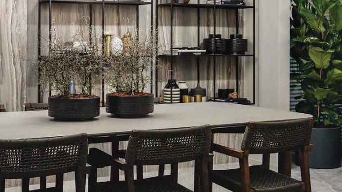 etoile gris tropical matt dining.jpg