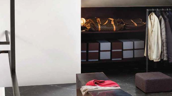 rex i classic marquinia mattee bedroom1.