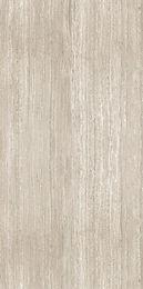 Stone+Effect+Beige+Floors-Silk+Georgette